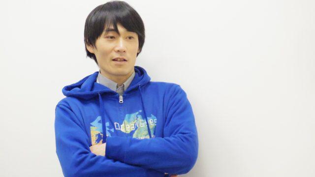 19年12月6日の記者会見での田中社長